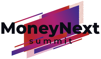 MoneyNext Summit logo