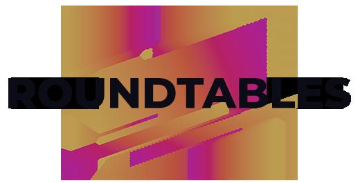 Round tables logo