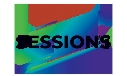 Sessions logo