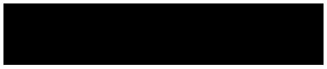 OwnBackup_Logo