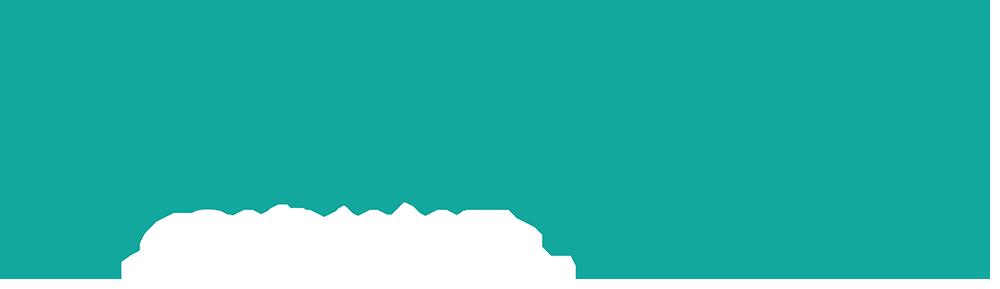 Banking Transformation Summit