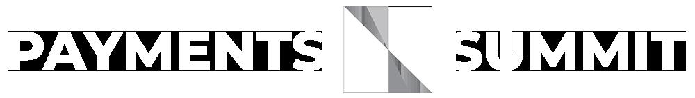 PaymentsNext logo