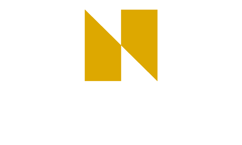 PaymentsNext Summit logo