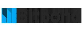 BOtbond logo