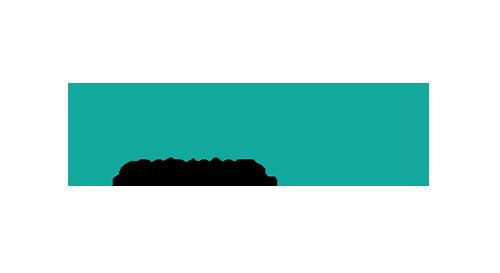 Banking Transformation Summit logo