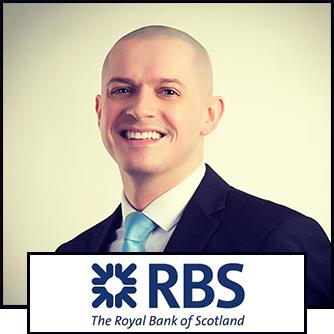 Jamie_Broadbent_RBS