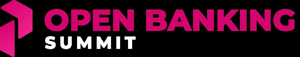 Open Banking Summit