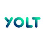 Yolt_150