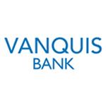 vanquis_150