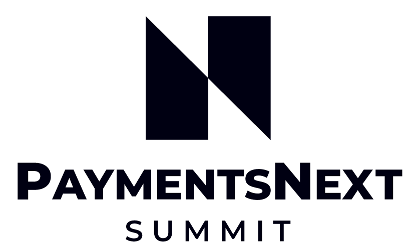PaymentsNext Summit logo