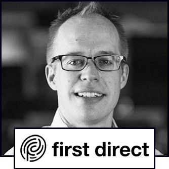 John_James_First_Direct