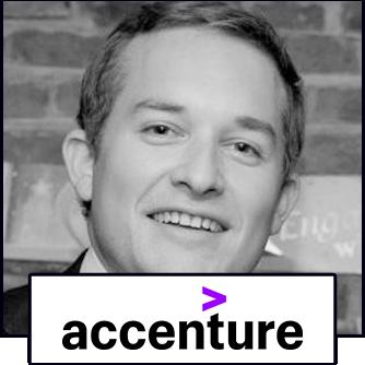 Tom Graham Accenture