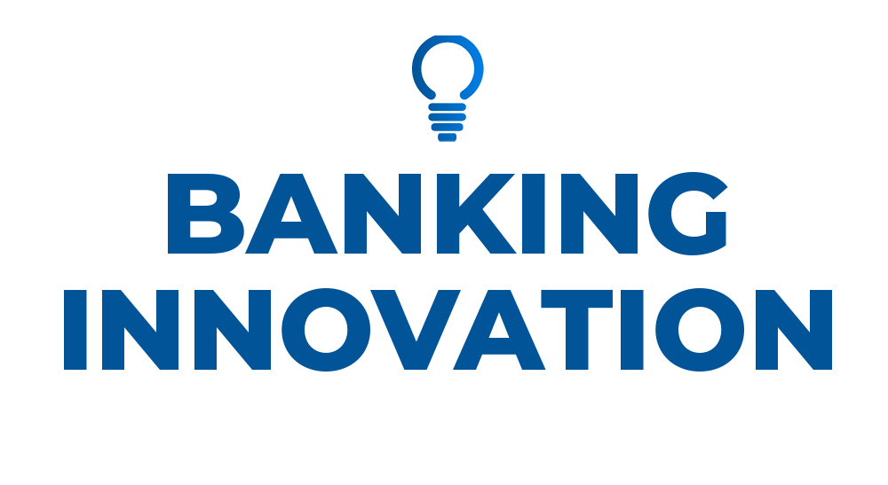 Banking Innovation Summit logo