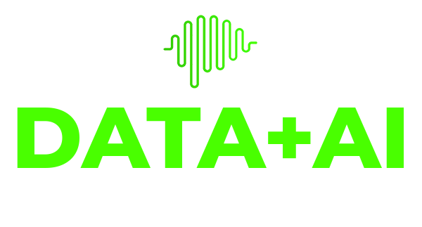 Data + AI Summit
