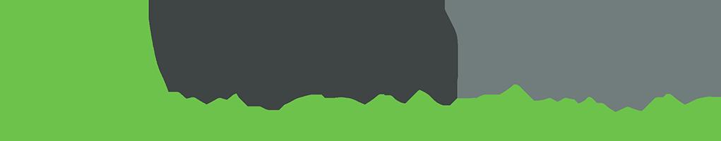 OpenPayd_logo