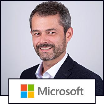 Craig_Wellman_Microsoft