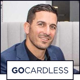 Marc_Waxman_GoCardless