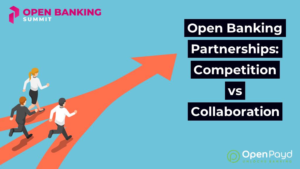 Open Banking Partnerships