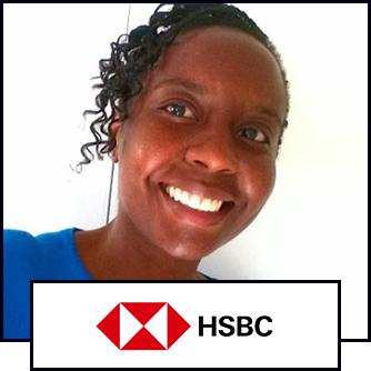 Sekayi_Mutambirwa_HSBC