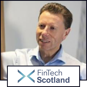 Stephen_Ingledew_FinTechScotland