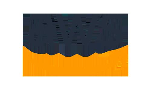 AWS : Brand Short Description Type Here.
