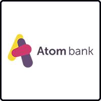 Atom_Bank_logo