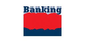 Banking CIO Outlook : Brand Short Description Type Here.