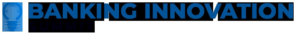 Banking Innovation Summit