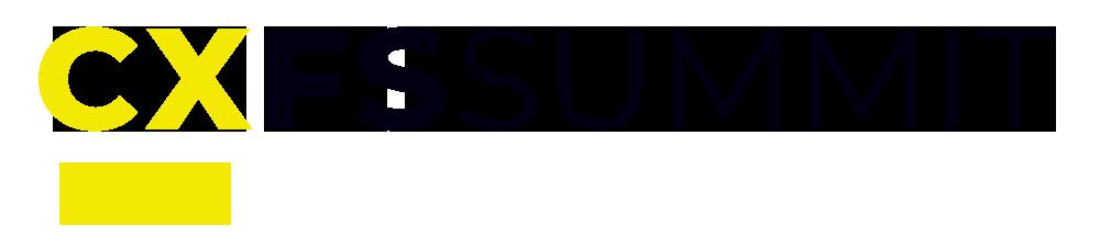 CX FS Summit