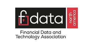 FDTA : Brand Short Description Type Here.