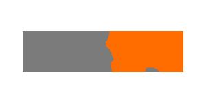 Global Legal Group : Brand Short Description Type Here.