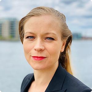 Louise Døvling Andersen
