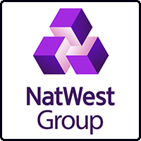 Natwest_Group