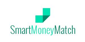 Smart Money Match : Brand Short Description Type Here.