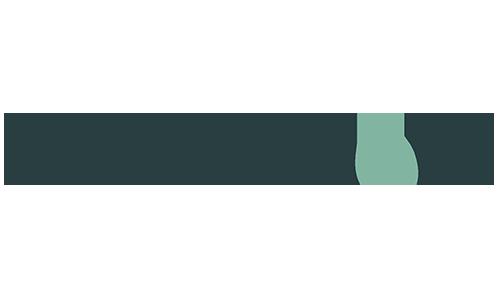 Servicenow : Brand Short Description Type Here.