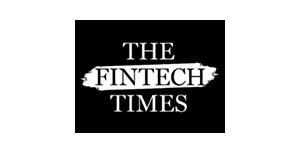 The FIntech Times : Brand Short Description Type Here.
