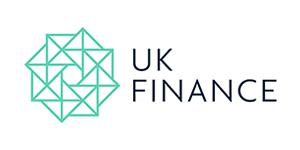 UK Finance : Brand Short Description Type Here.