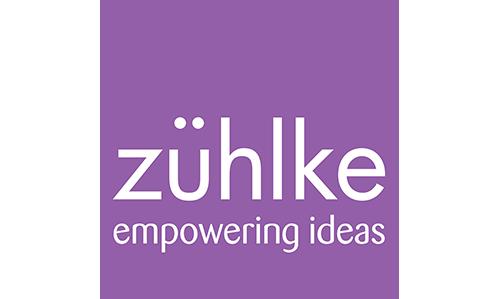 Zuhlke : Brand Short Description Type Here.