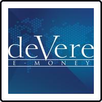 deVereE-money