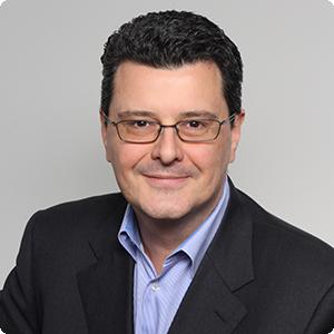 Jean-Phillipe Desbiolles