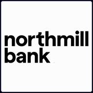 NorthMill Bank