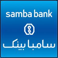 Samba Bank Ltd. 2