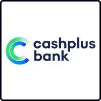 cashplusbank