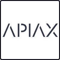Apiax_logo
