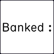 Banked