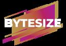 MoneyNext Bytesize