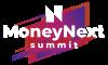 MoneyNext Summit North America