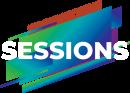 MoneyNext Sessions